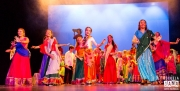 aladdin-escuela-jana-0590