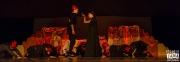 aladdin-escuela-jana-0697