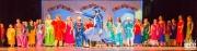 aladdin-escuela-jana-1258