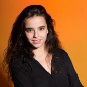 Isabel-Madolell