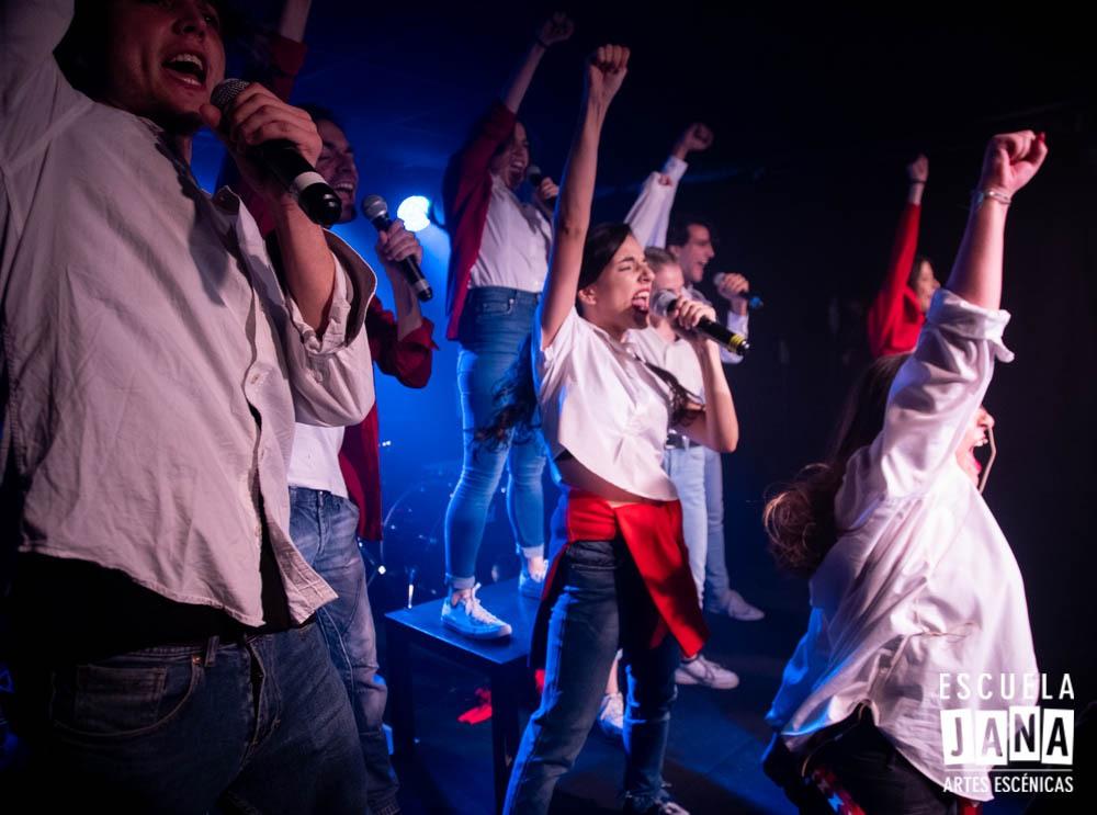 Microconcierto-Musicales-Verano-2019-176