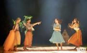 bella-durmiente-estreno-madrid-0268