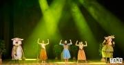 bella-durmiente-estreno-madrid-0301