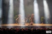 bella-durmiente-estreno-madrid-0354