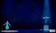 bella-durmiente-estreno-madrid-0455