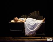 bella-durmiente-estreno-madrid-0776