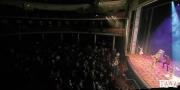 bella-durmiente-estreno-madrid-0927