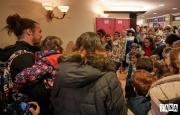 bella-durmiente-estreno-madrid-1048