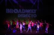 broadway-directo_38663764402_o