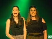Broadwaydirecto-14