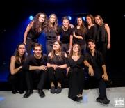 Broadwaydirecto-145