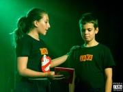 Muestra_campamento_semana_2-98