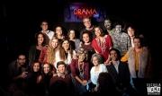 drama-bar-1-0999