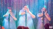 Dreamgirls-075
