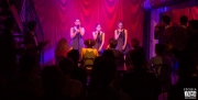 Dreamgirls-012
