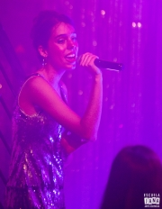 Dreamgirls-164