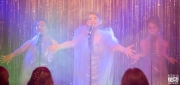 Dreamgirls-180