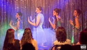 Dreamgirls-218