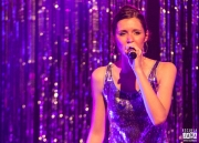 Dreamgirls-349