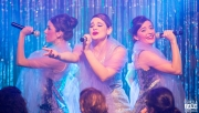 Dreamgirls-424