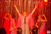 Dreamgirls-426
