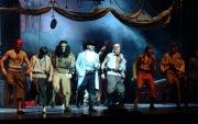 24-Piratas-baile-2