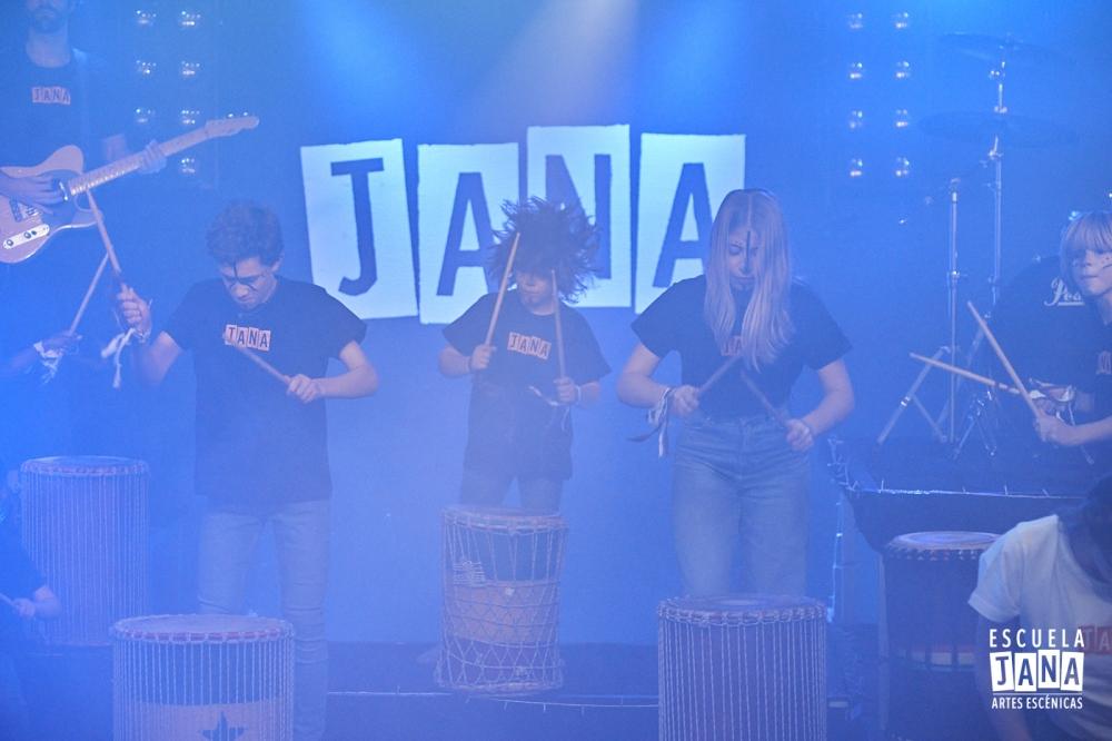 JANA_Tamborilero-2828