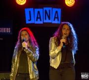 jana-microconcierto-disney-012