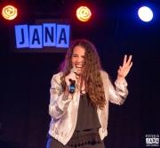 jana-microconcierto-disney-014