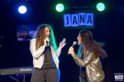 jana-microconcierto-disney-016