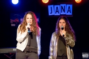 jana-microconcierto-disney-017