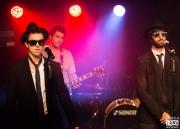 MC-Elvis-0454