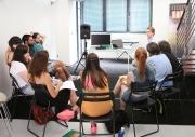 curso-de-verano-primeras-fotos-08
