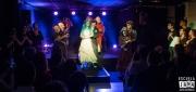 La-novia-cadaver-jana-j-1195