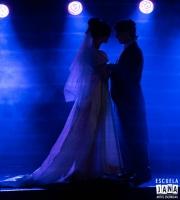La-novia-cadaver-jana-j-1395