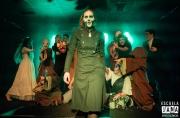 La-novia-cadaver-jana-v-0751