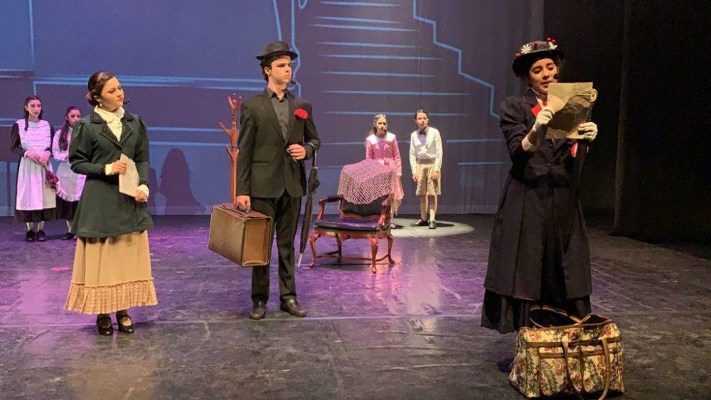 Mary-Poppins-55-1024x576