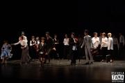 Meri-poppins-jana-3-015