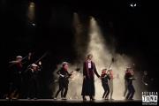 Meri-poppins-jana-1-014