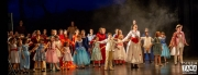 Meri-poppins-jana-2-012