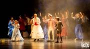 Meri-poppins-jana-3-008