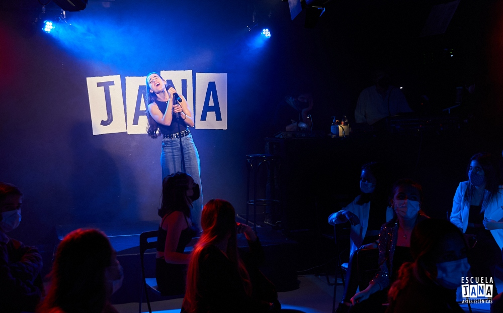 JANA-Microconcierto-10s-0160