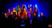 jana-microconcierto-pop-britanico-70