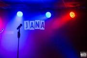 jana-microconcierto-disney-001