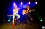 jana-microconcierto-disney-042