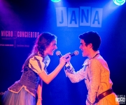 jana-microconcierto-disney-059