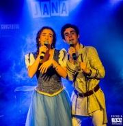 jana-microconcierto-disney-062