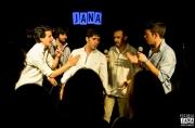 jana-microconcierto-disney-083