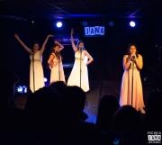 jana-microconcierto-disney-004