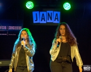jana-microconcierto-disney-013